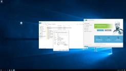 eset-after-update-program-files