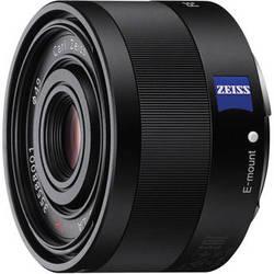Sony FE 35MM F2.8 SONNAR T*