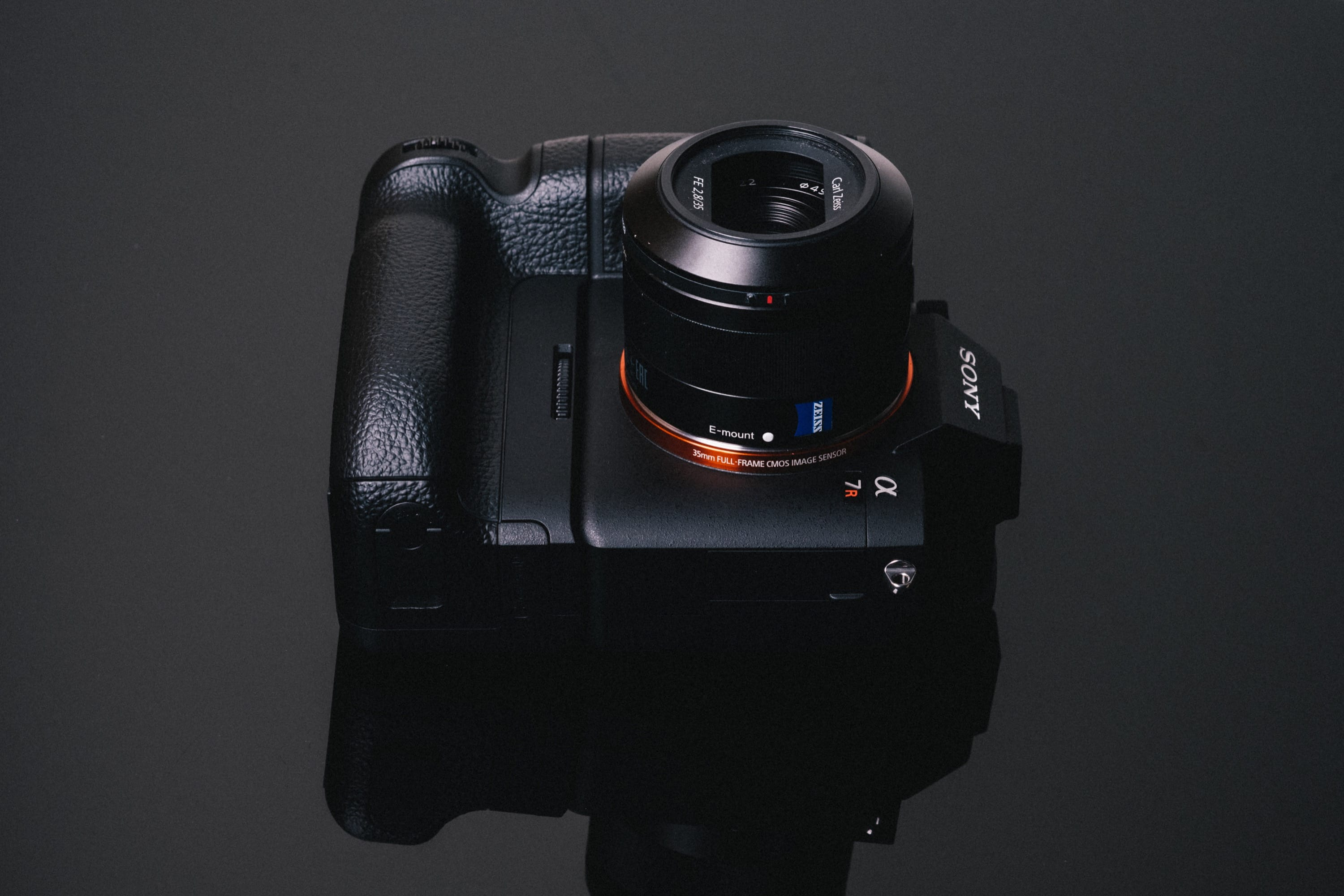 Must Have Accessories Sony A7 Iii A7r Updated For 2018 Alik Ir Remote Control Extender Mark 2
