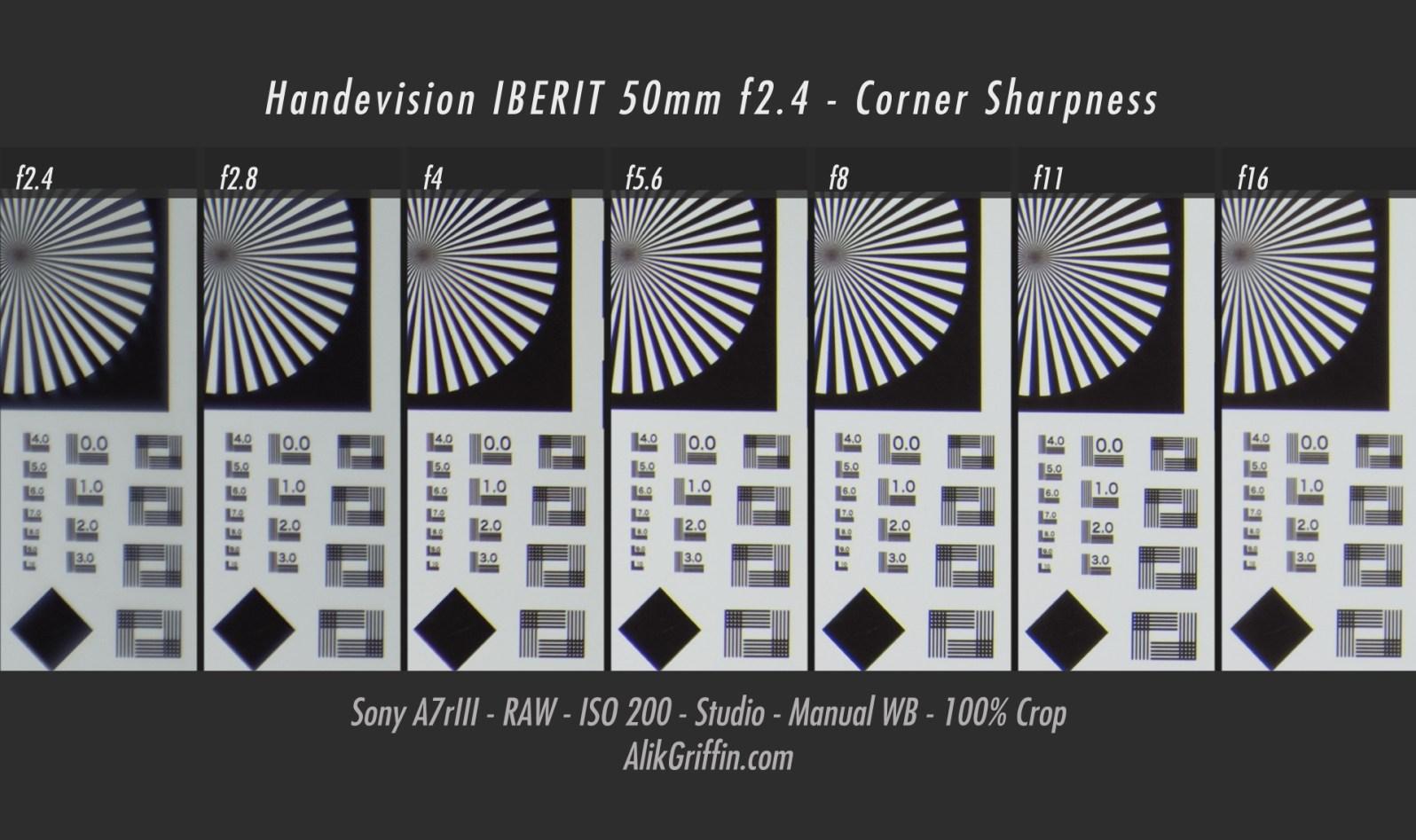 AlikGriffin_Handevision50mmf2.4_CornerSharpness