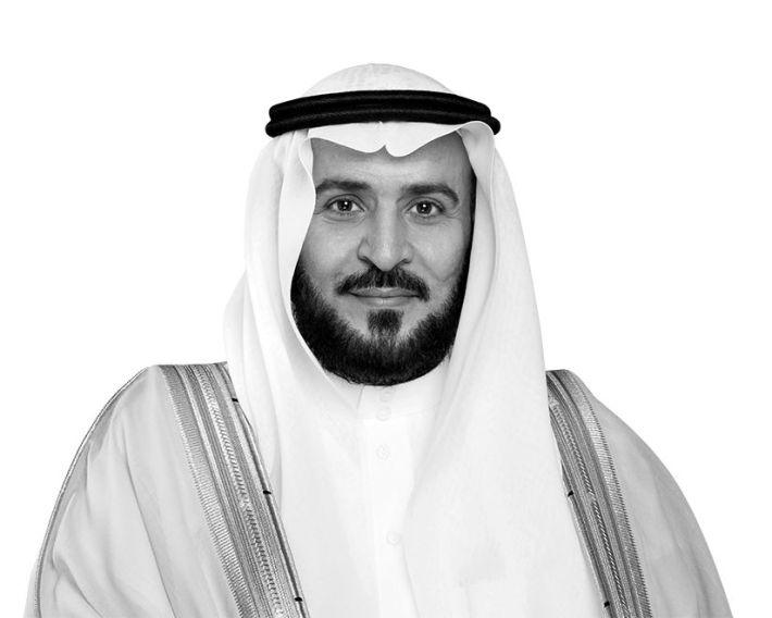 عبدالحكيم بن حمد العمار الخالدي