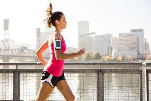 running-her-city-fitness