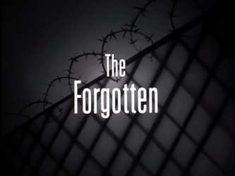 The_Forgotten-Title_Card