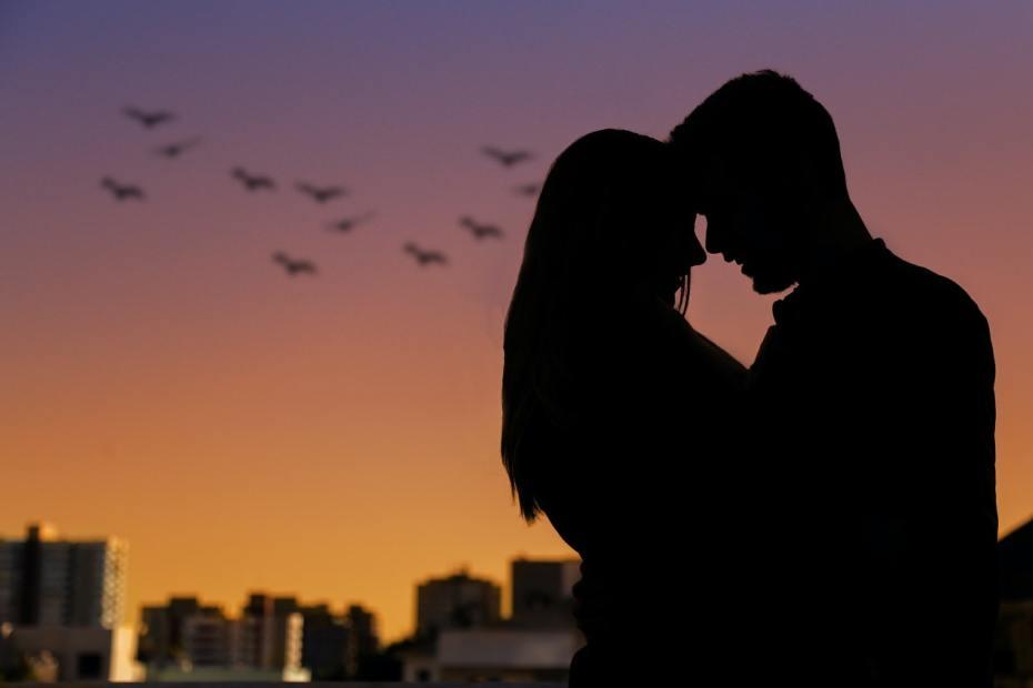 الزواج من شاب برج العذراء أي نوع من الازواج يكون