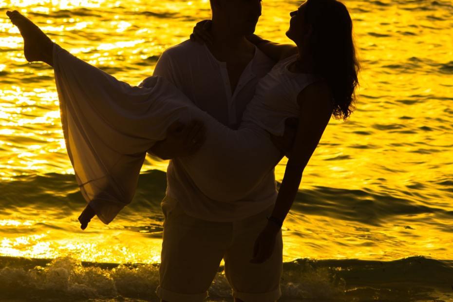 كيف تجعل زواجك سعيد 5 أسرار للأزواج لتجديد حياتك الزوجية