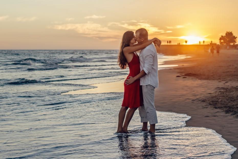 الزواج من شاب برج الجوزاء هل هو زوج جيد