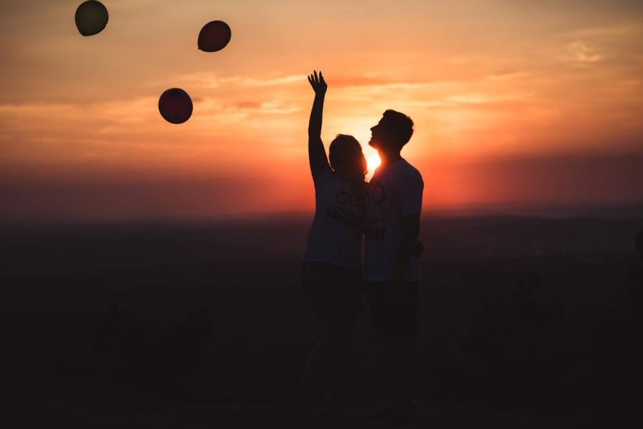 7 نصائح لقضاء أوقات رائعة مع زوجك أو خطيبك