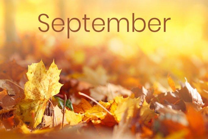 مولود 30\9 سبتمبر أيلول