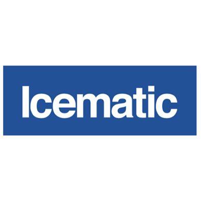 abatidos icematic castelmac