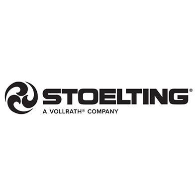 granizadora stoelting