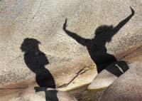 Comunicación, Autoestima, Asertividad, Emociones, Miedos, Técnicas de Relajación y control de estrés