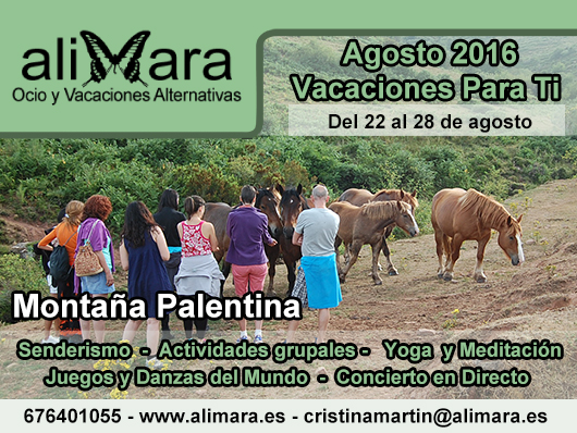 2016-ago-vacaciones-alternativas3