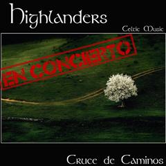 concierto-musica-celta