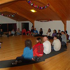 encuentros-de-desarrollo-personal-en-jardin-mandala (4)
