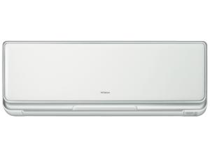 Инверторен климатик Hitachi, модел:RAK 35PSB /Premium-0