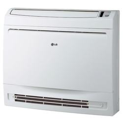 Подов климатик LG,модел:CQ12/UU12W-0