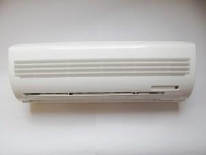 Инверторен климатик втора употреба SANYO, модел:SAP-NT22P-0