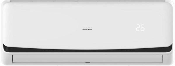 Инверторен климатик AUX,модел:ASW-H18A4/FIR1DI-EU-0