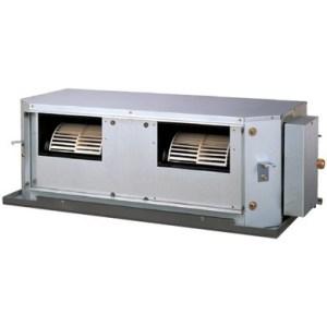 Инверторен канален климатик Fuji Electric, модел:RDG45LH (220V)-0