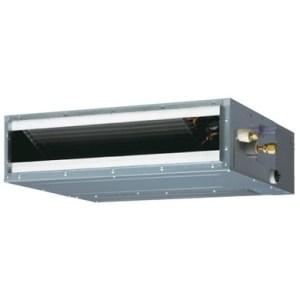 Инверторен канален климатик Fuji Electric, модел:RDG14LL-0