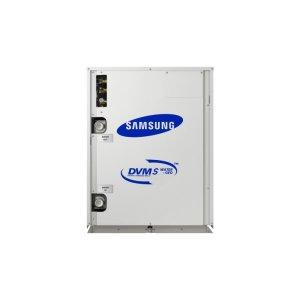 Високотемпературна термопомпа само отопление Samsung AM250FNBFGB / AM080FXWANR (25kW)-0