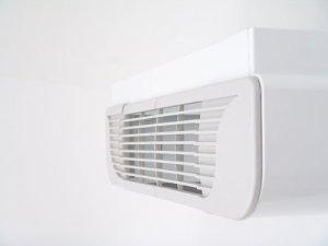 Вентилаторен конвектор Klima 2000,модел MO 030 серия KFC с вентилатор тип центрофуга-0
