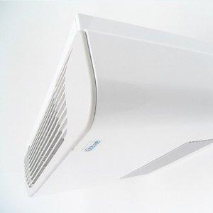 Вентилаторен конвектор Klima 2000,модел MOB 100 серия KFT с тангенциален вентилатор-0