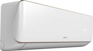 Инверторен климатик AUX, модел: ASW-H18B4/FMR1DI-EU(WiFi)-0