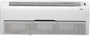 Инверторен климатик AUX,модел:ALCF-H48/4DR1H-0