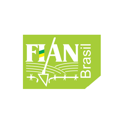 FIAN Brasil