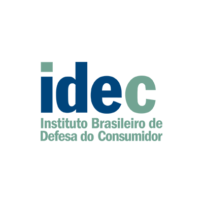 Instituto Brasileiro de Defesa do Consumidor