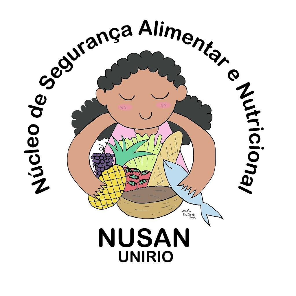 NUSAN