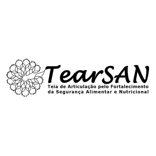 TearSAN