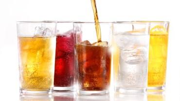 Irlanda anuncia tributação de bebidas adoçadas
