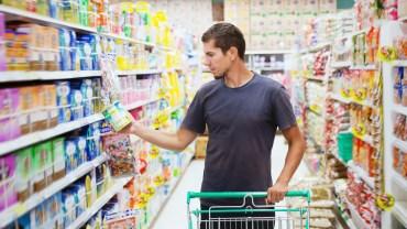 Aliança parabeniza o Peru por aprovar rotulagem nutricional de advertência