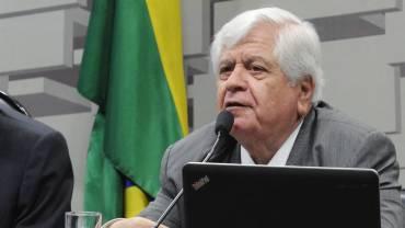 Aliança critica declarações de presidente da Anvisa sobre rotulagem