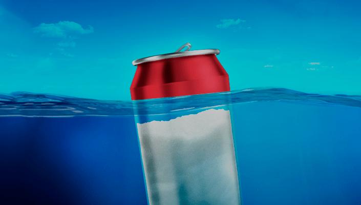 #TributoSaudável: Pelo Fim dos Subsídios aos Refrigerantes