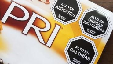 No Chile, pesquisa reforça eficácia de advertências nos rótulos