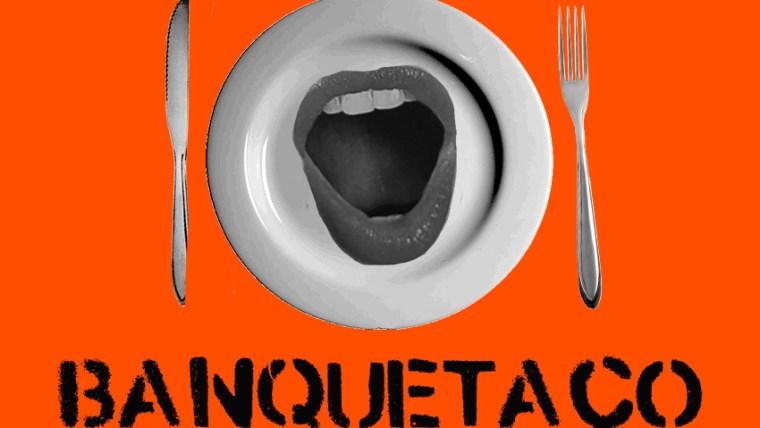 Um grande banquete pela manutenção do Consea e em defesa da Comida de Verdade