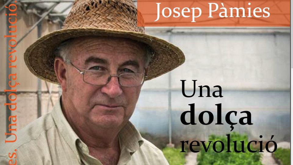 https://i0.wp.com/alimentacioisalut.com/wp-content/uploads/2013/09/llibre-josep-pamies.jpg