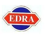 Logo Edra