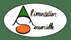 Logo Alimentation Sensorielle