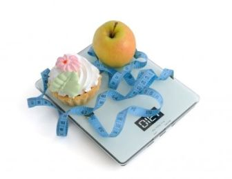 Propuesta de menú para evitar sobrepeso y obesidad
