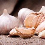 Limpia tus arterias y fortalece tus defensas con esta simple receta natural