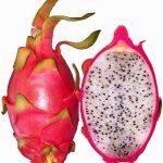 Conoces esta fruta? luego de saber todos sus beneficios no dudarás en comerla, entra aquí y conocela.