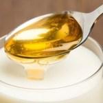 Remedio mágico para dormir: Una taza de esta mezcla y usted se duerme en menos de un minuto!