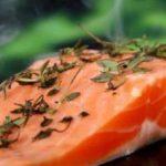 Dietas para tratar la psoriasis , alimentos saludables