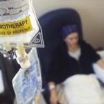 Doctor de Berkeley dice que las personas mueren por la quimioterapia, no por el cáncer [Observa]