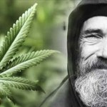 Las ventas legales de marihuana en Colorado tienen tanto éxito, que ahora está aportando soluciones a las personas sin hogar