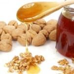 #Anemia #Colesterol #Corazón – Esta Sencilla Y Deliciosa Receta Es Milagrosa! Verás Como Mejora Tu Organismo